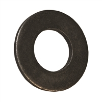 D80 Pinion Nut Washer