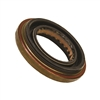 D28 Pinion Seal