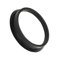 D60 85-91 Ford Upper King Pin Seal