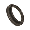 D50 & D60 Inner Axle Dust Seal 1999-2004 Ford Superduty (At End Of Axle Tube)