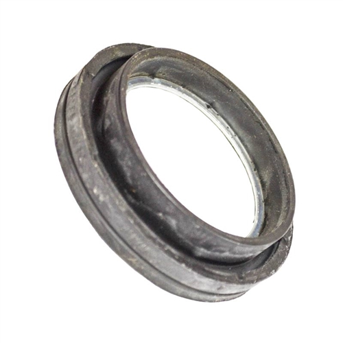 D60 Outer Tube Dust Seal 88-98 (Also 93-96 D44 IFS TTB Outer Stub Seal)