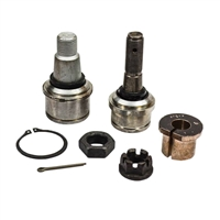 D60 Ball Joint Kit (94-99 Dodge) One Side