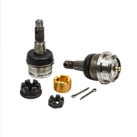 Ball Joint Kit, Dana 30, 1999-2004 Jeep Grand Cherokee WJ