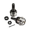 Ball Joint Kit, D44, 00-01 Dodge Ram 1500 (1 Side)