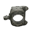 05-12 Ford Superduty F250 & F350 Dana 60 Balljoint LH High Steer Knuckle