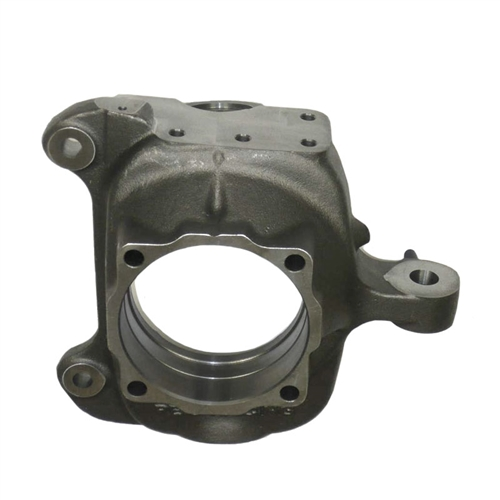 05-12 Ford Superduty F250 & F350 Dana 60 Balljoint RH High Steer Knuckle