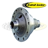 "Ford 9"" Detroit Locker"