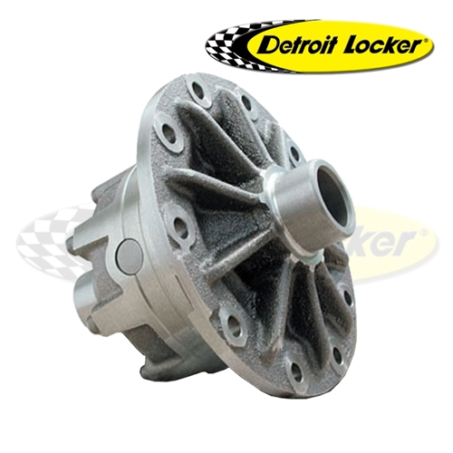 Dana Model 70 Detroit Locker