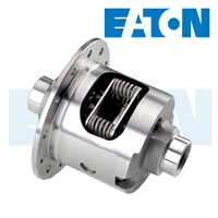 GM 7.5-7.625 28 Spline, Eaton Posi