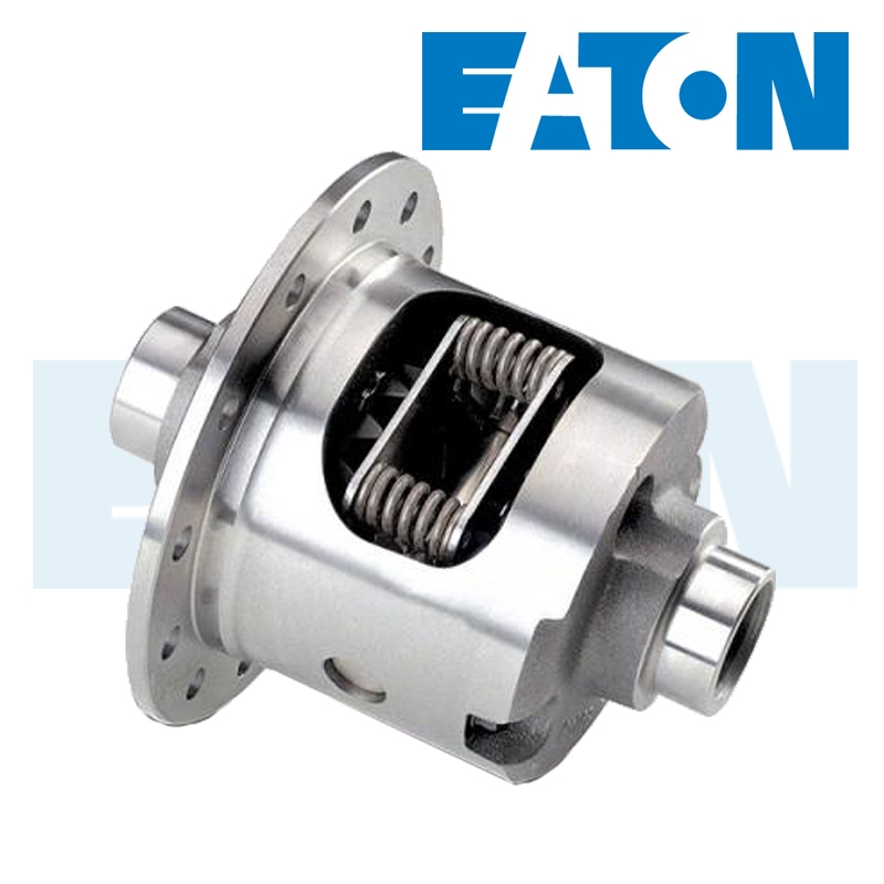 Limited Slip Differential >> Ford Sterling 12 Bolt 10 25 10 5 Eaton Posi Limited Slip Differential