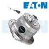 Eaton E-locker, Electronic Locking Differential