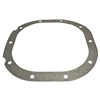 "8.8"" Ford Cover Gasket (Also Fits IFS & IRS)"
