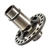 "Ford 9"" 40 Spline Steel Spool (2.25"" Journal)"