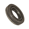 "95-97 W  AWD & All 98-02..7.25"" GM Stub Axle Seal"