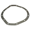 GM 12T Cover Gasket