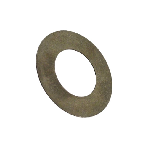12T & 12P GM S G Thrust Washer, Standard