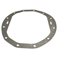 GM 12P, 12 Bolt Car Diff Cover Gasket