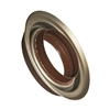 "GM 7.625"" & 8.0"" Triple Lip Pinion Seal (99 )"