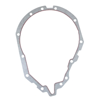 "GM8.25"" IFS Differential Gasket"