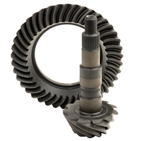 "GM 8.5"" & 8.6"" Ring & Pinion (OEM) 2 Step Needs Face To Flank Set-Up Only Has  ABS Stem"