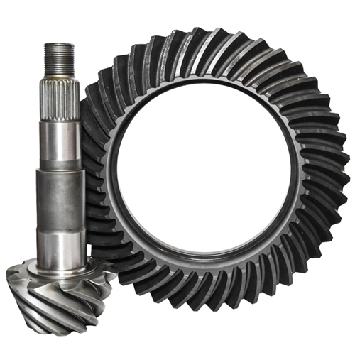 "AAM 9.25"" Reverse, IFS OEM Ring & Pinion"