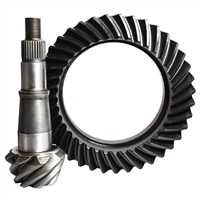 "GM 9.25"" IFS Rev Ring & Pinion (Also Fits 07+ Dodge Ram)"