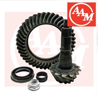 "GM 9.5"" K2 Ring & Pinion Kit"