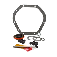 D44 30 & 19 Spline Minimum Installation Kit