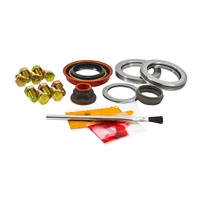 "8.8"" Ford Mini Install Kit"