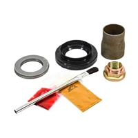 "2001+ Toyota 8"" V6 Mini Installation Kit Washer  29 Spline"