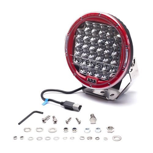 ARB Intensity LED Lights Spot beam