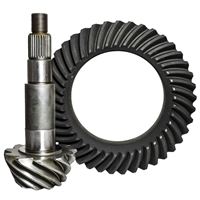 Dana 20 Ring & Pinion