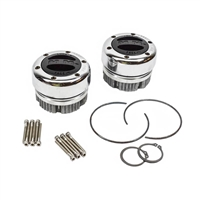 Mile Marker Streetmaster Locking Hub Set