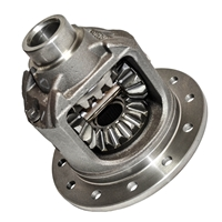 "AAM 9.25"" Open Loaded Case, Dodge (Uses GM Ring & Pinion)"