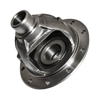 "D44 30 Spline Standard Case 3.92 , 2-3/8"" Deck"