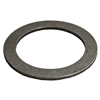 "Ford 9"" Pinion Spacer Shim (For 28 Spline Pinion In Oversize Support)"