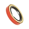 "8.5 GM Rear Pinion Seal Also 8.2"" BOP"