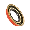 14T Pinion Seal