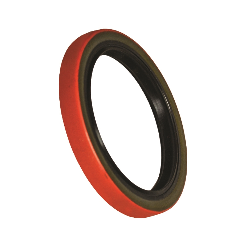 FRONT WHEEL SEAL (CHEVY 8 5