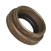 "D30 Inner Axle Seal, 2.125"" OD, Very Common"