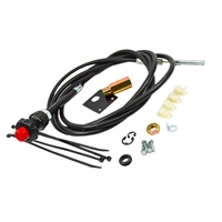 Posi Lock Cable 97-03 Ford F150 P U