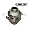 "9.25"" Chrysler 31 Spline No-Slip (Fits Trac Lock Case)"