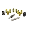 No-Slip Spring Kit 8001001Kav