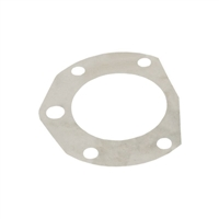 "M20 .003"" Axle End Play Shim"