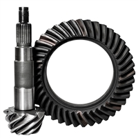 "7.5"" Toyota 4.88 Rev Ring & Pinion For Tacoma IFS Front"