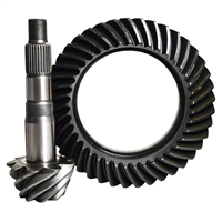 "Toyota 8"" Rev Short Thick Ring & Pinion (3.73 & Down Case)"