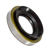 "Toyota 7.5"" Standard Side Axle Seal  86-95"
