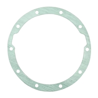 "Toyota Land Cruiser 9.5"" & GM 55T Gasket"