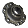 Toyota Land Cruiser 80 Series 30 Spline Drive Flange