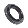 "T10.5"", Pinion Seal 07+ Tundra Rear"